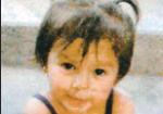 Yoselín Valentina tamayo Trujillo