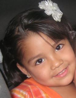 Nicole Alexia Carrillo Estrada