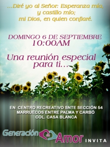 INVITACIONREUNION